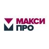 maxipro.ru