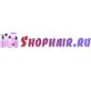 shophair.ru