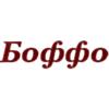 boffo.ru