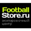 купить Шорты Nike F.C. AT5938-407 онлайн