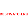 цена Rodania Часы Rodania 25110.80. Коллекция Vancouver в магазине bestwatch.ru