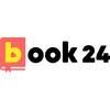 цена Бертрис Смолл Ворон в магазине book24.ru