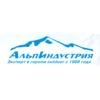 alpindustria.ru