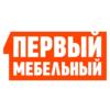pm.ru