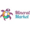 mineralmarket.ru