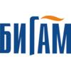 bigam.ru