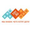 купить Spin Master 6046354 Набор из трех настольных игр ЛОЛ дешево в Москве за 1099 рублей в магазине toy.ru