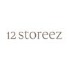 купить 12Storeez Платье-водолазка (черное) дешево в Москве за 6700 рублей в магазине 12storeez.com