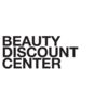 beautydiscount.ru