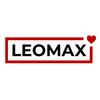 Оффер leomax.ru Комиссия 15% 3