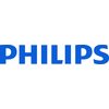 Оффер shop.philips.ru Комиссия 2,61% - 3,91% 3