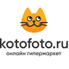 kotofoto.ru