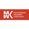 купить МОСМЕХА дешево в Москве за 9250 рублей в магазине mosmexa.ru