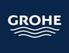 shop.grohe.ru