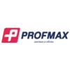 profmax.pro