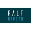 купить Лоферы Ralf Ringer ERNEST дешево в Москве за 3640 рублей в магазине ralf.ru