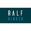 Оффер ralf.ru Комиссия 3 -9.07% 3