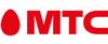 shop.mts.ru
