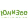 купить Ветка просо желтого JR Farm для птиц 250 г дешево в Москве за 248 рублей в магазине unizoo.ru