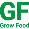 Оффер growfood.pro Комиссия от 50 руб до 1000 руб 3