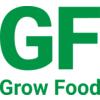 growfood.pro