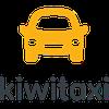 kiwitaxi.ru