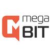 megabitcomp.ru