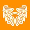 Оффер boroda.land Комиссия 4,62% - 9,23% 3