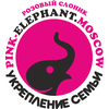 pink-elephant.moscow