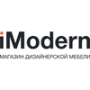 Оффер imodern.ru Комиссия 3%; 8,33%. 3