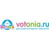 votonia.ru