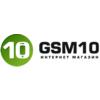 gsm10.ru