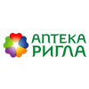 rigla.ru