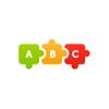 Оффер puzzle-english.com Комиссия 15р., 30% 3