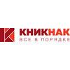 Оффер kniknak.ru Комиссия 10% 3